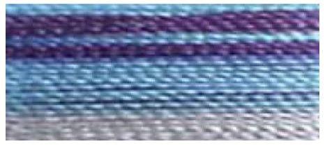 RA Thread 3CC Horizon