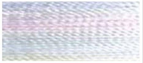 RA Thread 4CC Pastel