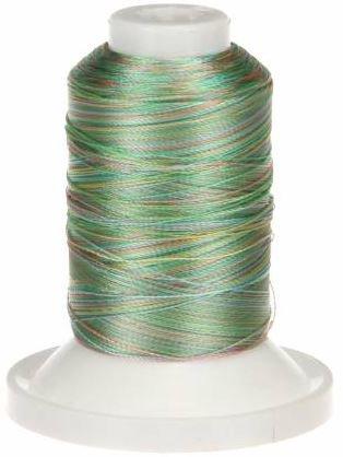 RA Thread 4CC Rainbow
