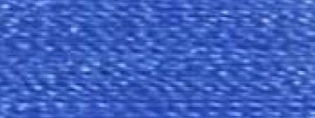 RA Thread Blue Horizon RA2435