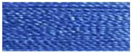 RA Thread Baltic Blue RA2441