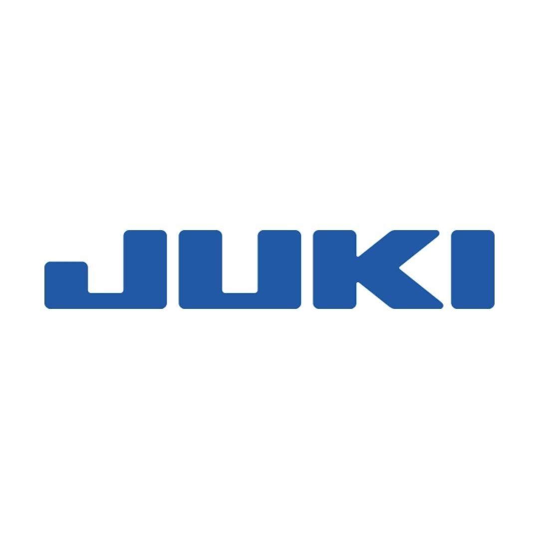 Juki Longarm Frame 4ft