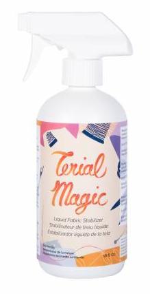 Terial Magic 16 oz.