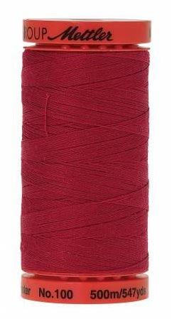 Metrosene Poly Thread 50wt 547yds Tulip Old Number 1145-0835