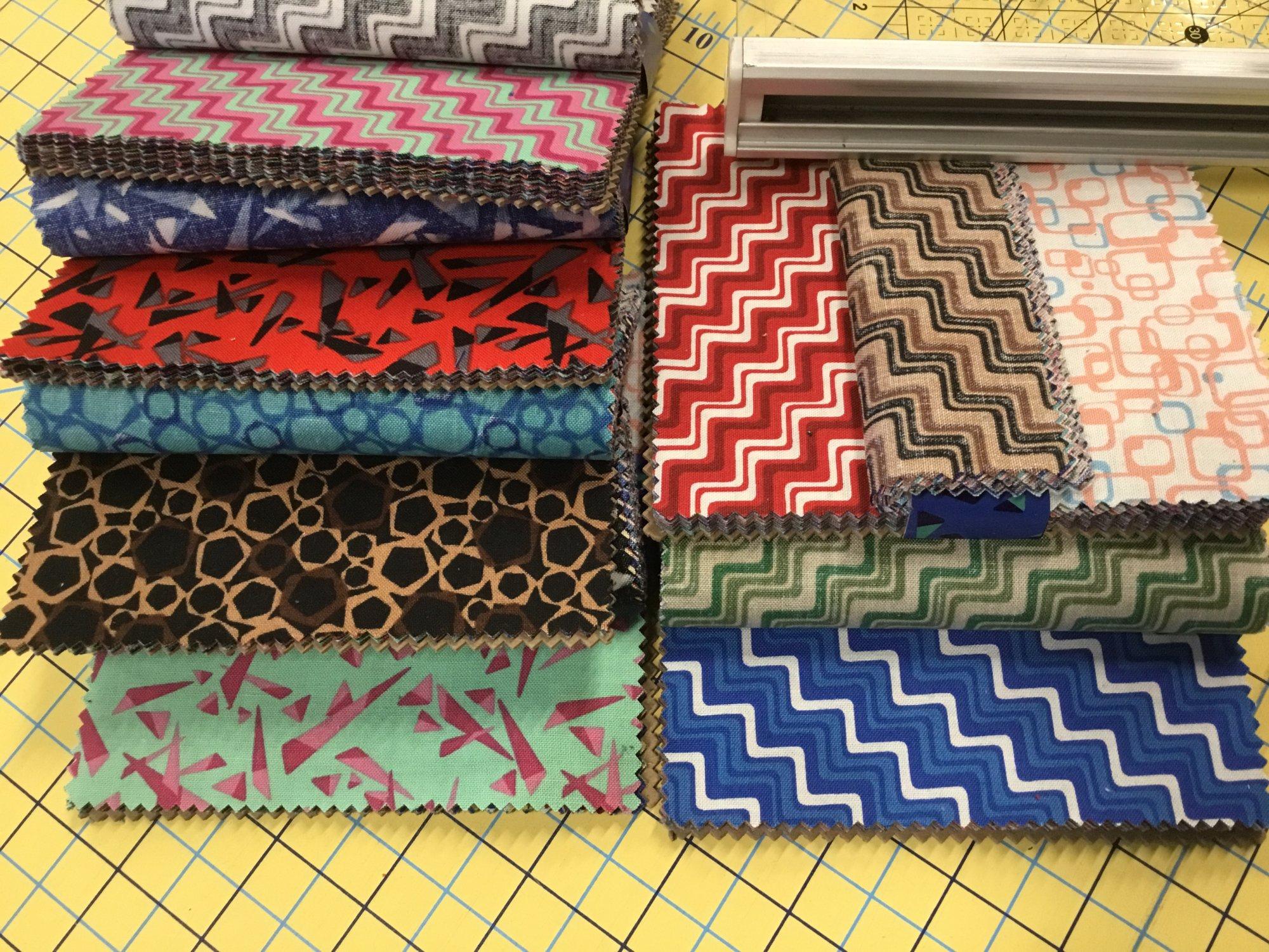 Graphix 3   5 x 5 squares, 42 pieces