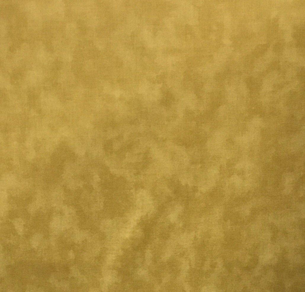 108 Dark Gold Marbleized backing