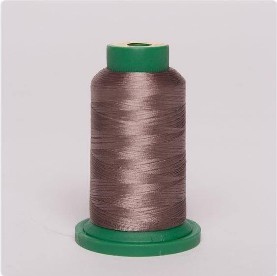 Antelope Exquisite Embroidery Thread ES1530