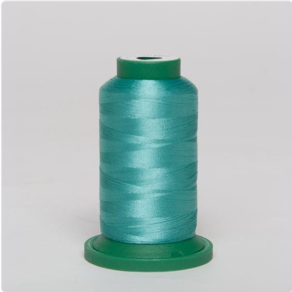 Aqua 2 Exquisite Embroidery Thread ES907