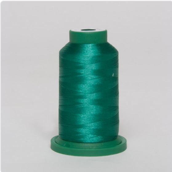 Azure Exquisite Embroidery Thread ES450