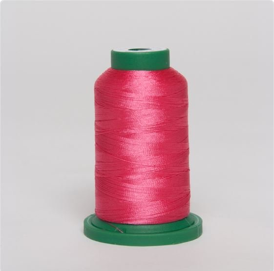 Bashful Pink Exquisite Embroidery Thread ES313