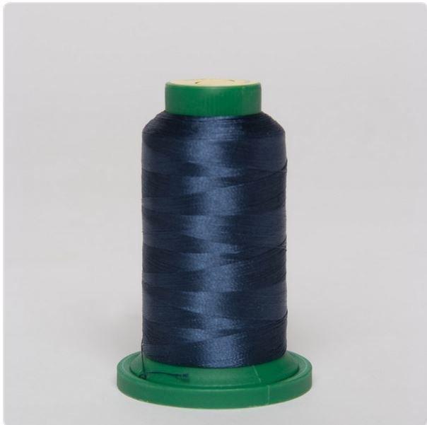 Black Pearl Exquisite Embroidery Thread ES5556