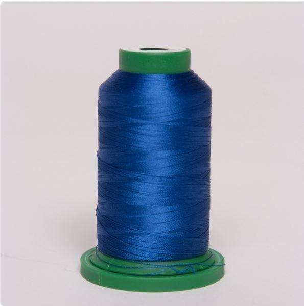 Blue Suede 2 Exquisite Embroidery Thread ES4453