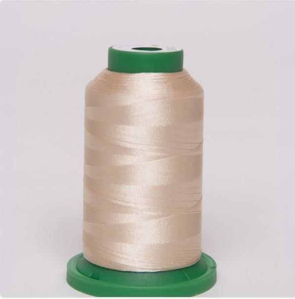 Bone Exquisite Embroidery Thread ES812