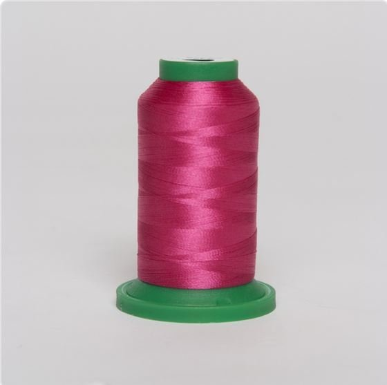 Cabernet 2 Exquisite Embroidery Thread ES325