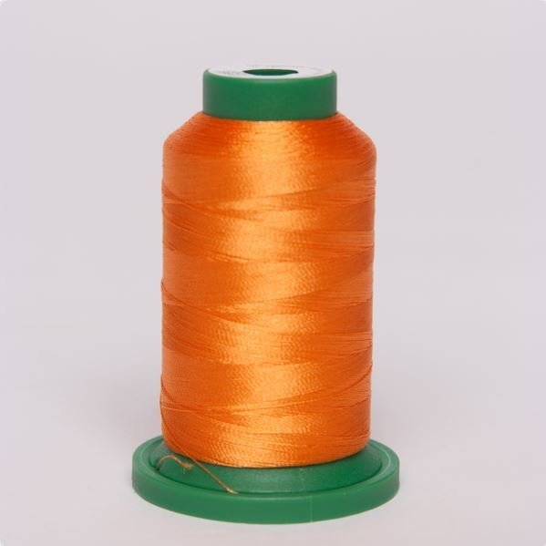Cantelope Exquisite Embroidery Thread ES649