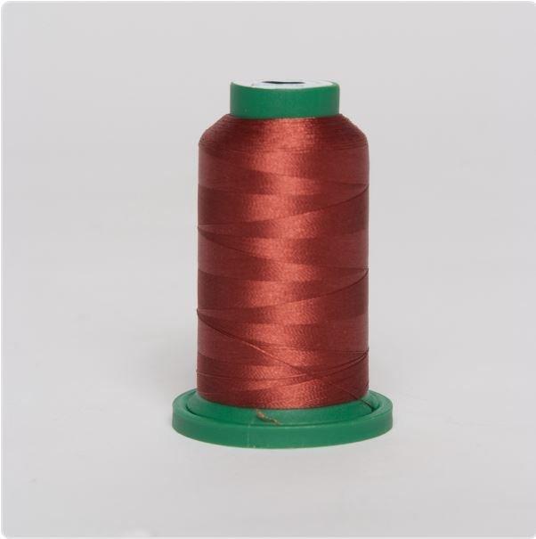 Cappuccino Exquisite Embroidery Thread ES839