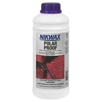 Polar Proof Concentrate Nikwax