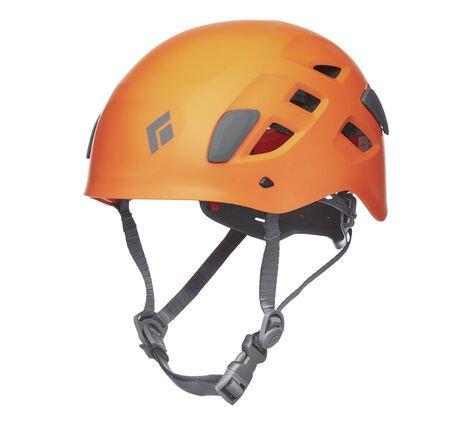 W Half Dome Helmet