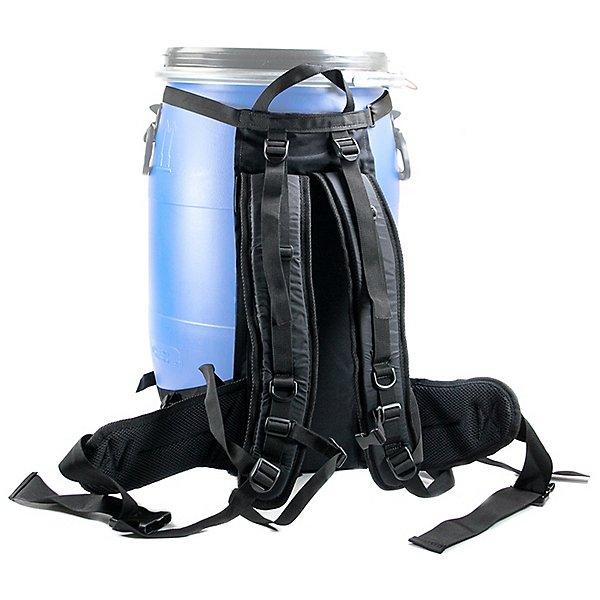 Harmony Barrel Portage Harness
