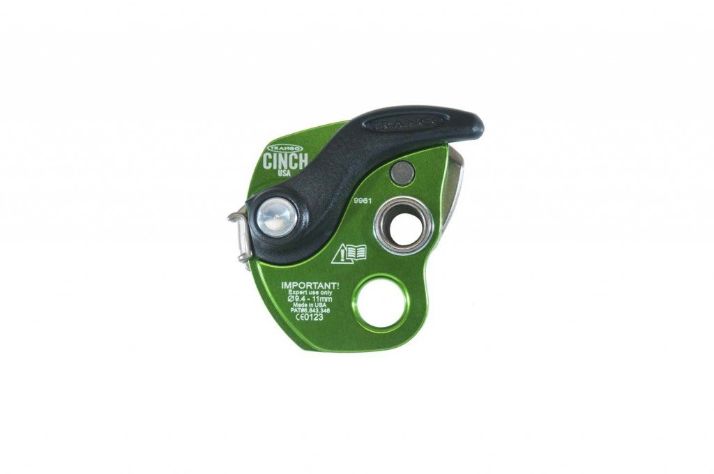 Trango Cinch