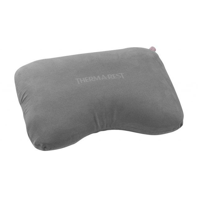 Air Head Pillow
