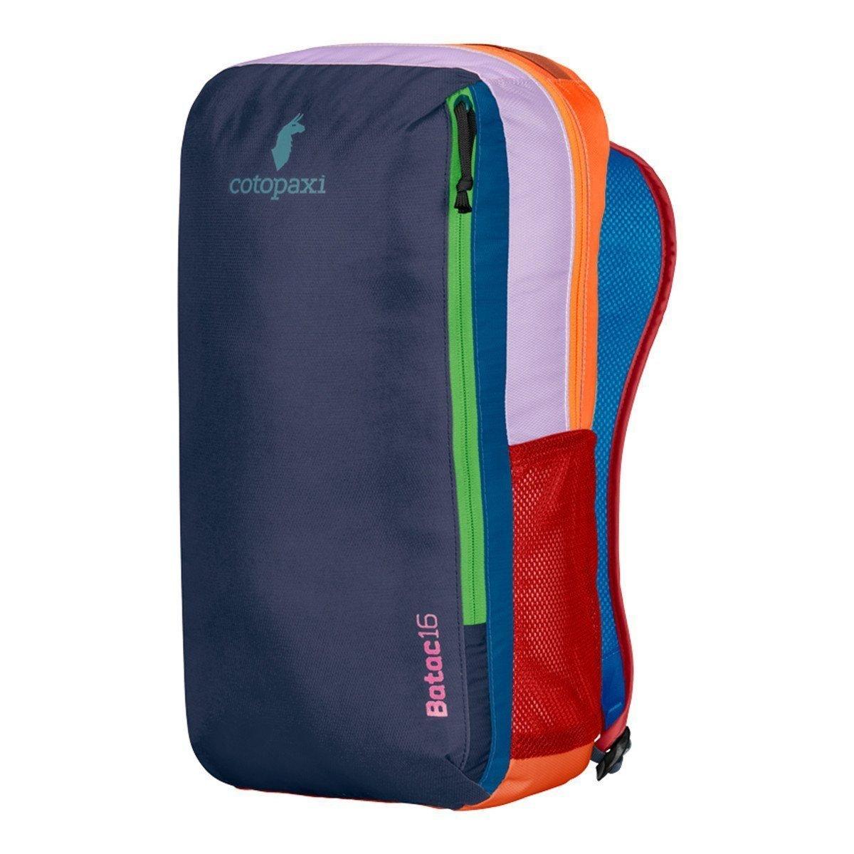 Batac Backpack