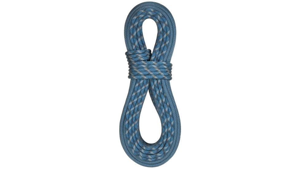 10.2 Eliminator Dynamic Rope