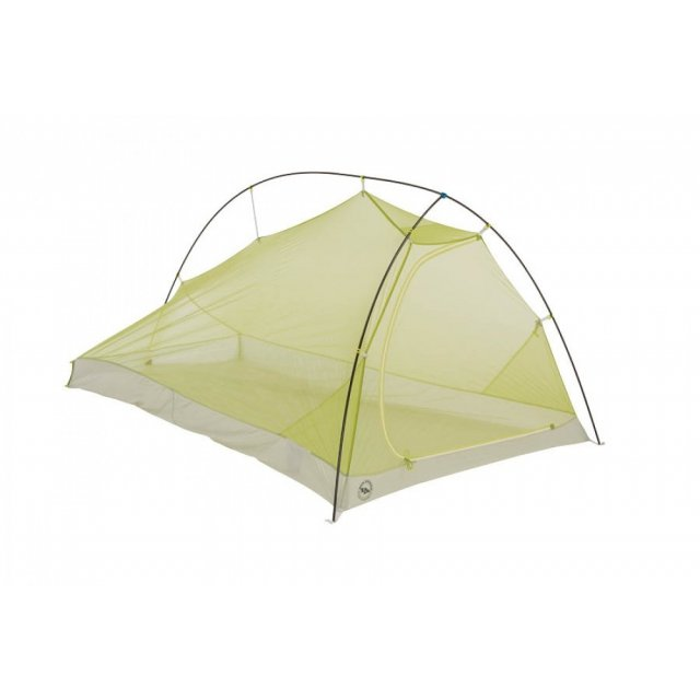 Fly Creek HV2 Platinum Tent