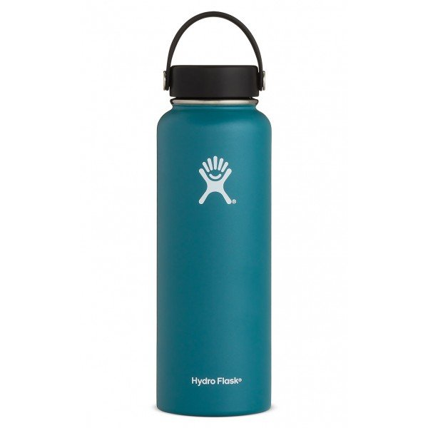 Hydroflask Wide Mouth 40oz