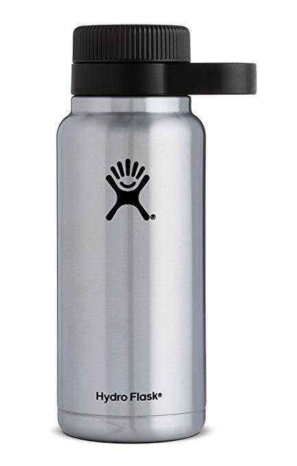Hydroflask Growler 32 oz