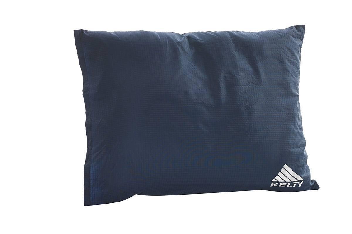 Camp Pillow