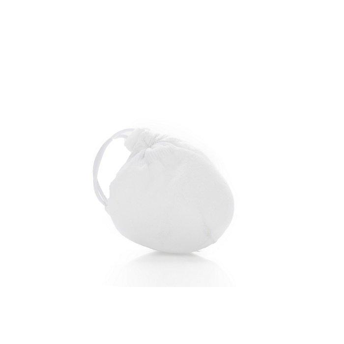 Magic Chalk Sphere