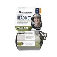 Mosquito Head Net Insect Shield