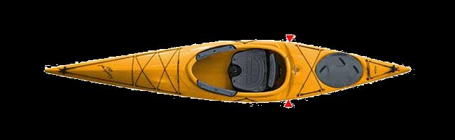 Kestrel 120R