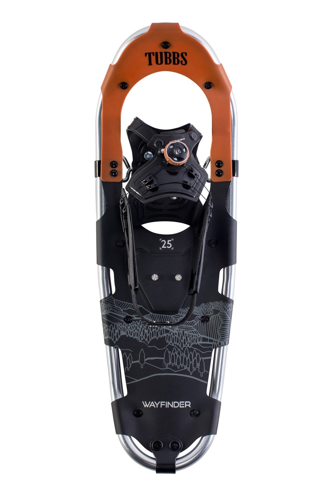 Wayfinder 36