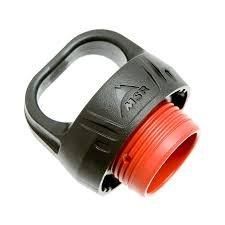MSR Fuel Bottle CR Cap