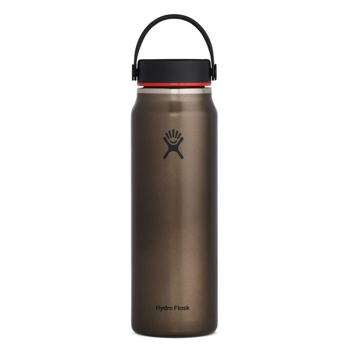 Hydroflask 32oz LW WM Trail Series