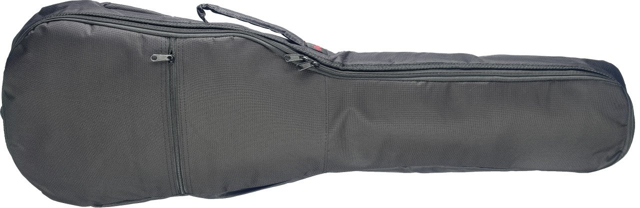 Stagg 1/2 Classical Acoustic Gig Bag