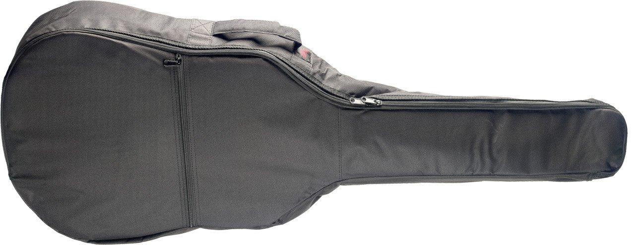 Stagg 1/4 Classical Acoustic Gig Bag