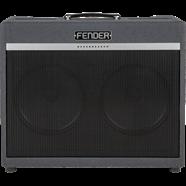 Fender Bassbreaker 18/30 2x12 Tube Guitar Combo Amplifier