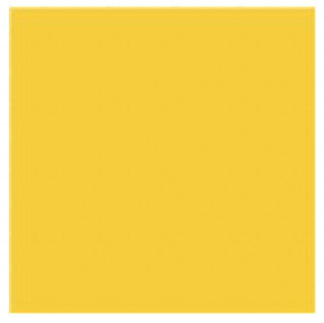 Gel Sheet 244-102 10 x 10  Light Amber