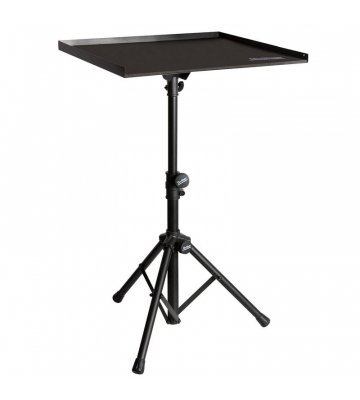 On-Stage Percussion Table DPT5500B