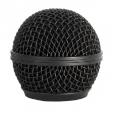 On-Stage SP-58 Mic Grille
