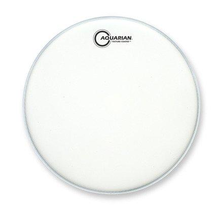 Aquarian TC14 Texture Coated 14 Drum Head