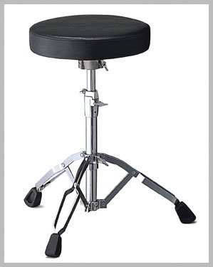 D790 Pearl Drum Throne