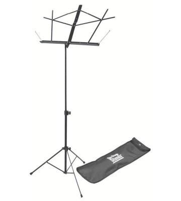 On-Stage Classic Sheet Music Stand