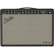 Fender Tone Master Deluxe Reverb Amplifier