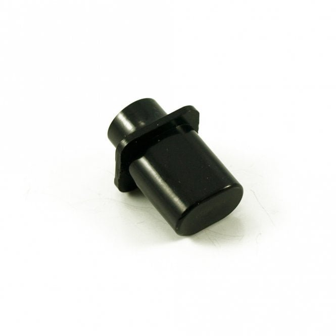 WD THSKB Tophat Switch Cap for Tele Black
