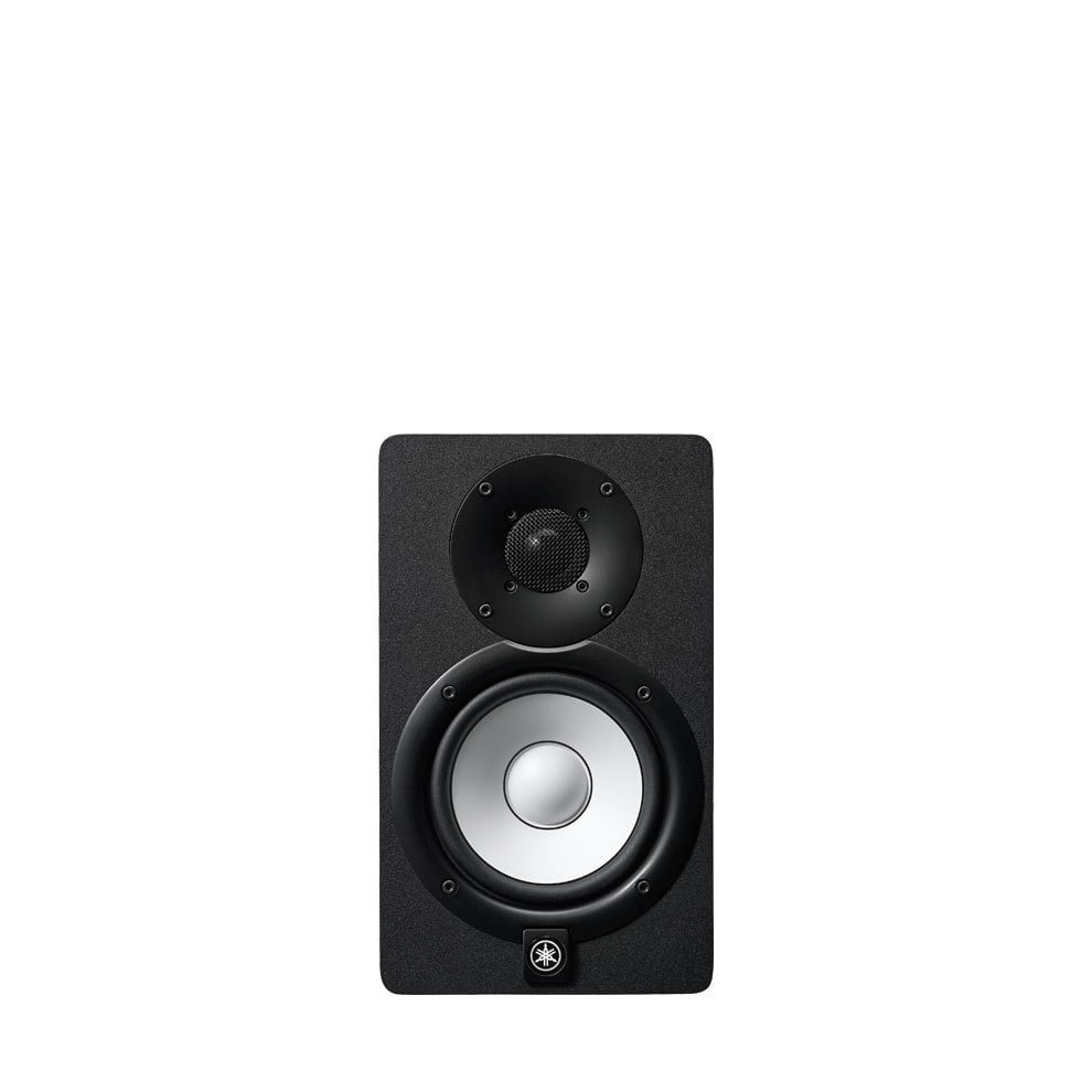 Yamaha HS5 Studio Monitor (sold in pairs, priced singly)