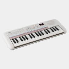 Yamaha PSSE30 37-Key Keyboard